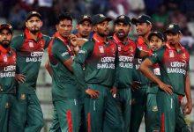 করোনা মোকাবিলায় বেতনের অর্ধেক দিয়ে দিচ্ছেন বাংলাদেশী ক্রিকেটাররা